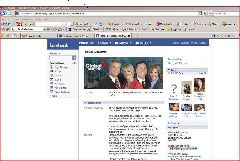 global-facebook.jpg