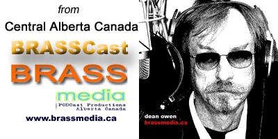 BRASSmedia Canada