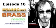 BRASScast Episode18