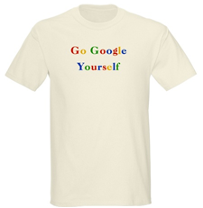 go-google-yourself-tshirt