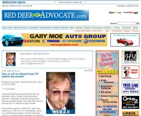 rd-advocate-screen-shot-webtv1