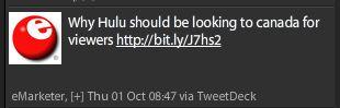tweet-hulu-10-01