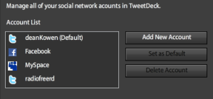 tweetdeck-acctmanage