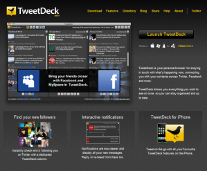 tweetdeck-home