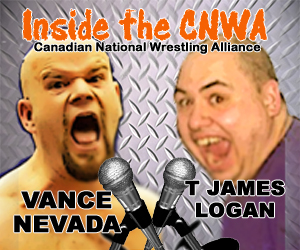 inside cnwa - stitcher profile