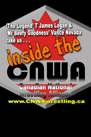 inside the cnwa app -cover-art