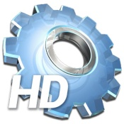 HD-Widgets-Icon