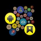 widget groups