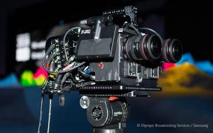 obs-camera