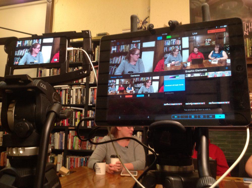 switcher-studio-setup-bwb